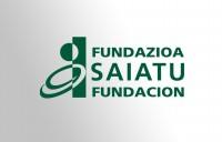 www.saiatu-org