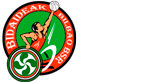 bilbao bsr Logo