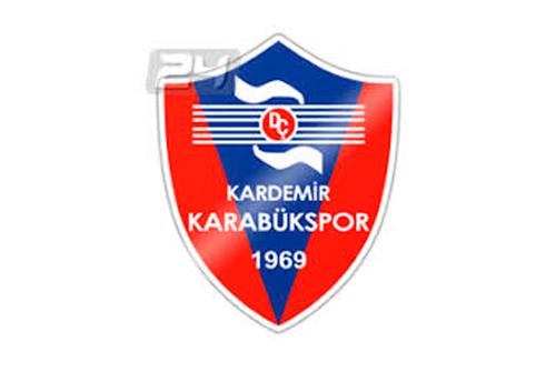 https://www.bilbaobsr.com/kardemir/